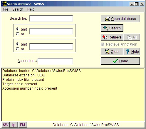 how to download fasta file from ncbi bash
